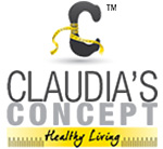 Claudias Concept